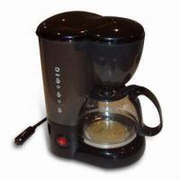 Coffee Maker For Cars : car coffee maker - quality car coffee maker for sale