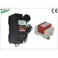 China TS-LSC4 Surge Arrester Lightning Surge Counter Flat Inductor / Inductive Loop on sale