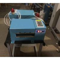Quality Small Needle Detector Machine Head Elastic / Woolen / Shoelaces Checking Usage for sale