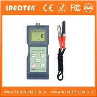 Quality COATING THICKNESS GAUGE CM-8821 for sale