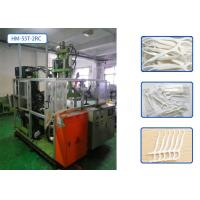 Quality Fully Automatic High Speed Injection Moulding Machine For Dentek Floss Picks for sale
