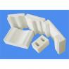 Buy cheap Mullite brick from wholesalers