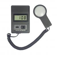 Quality Lux Meter LX-101 for sale