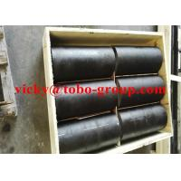 Buy High Quality Hot Rolled Carbon Steel Round Bar SAE1018 / ASTM A36 Equivalent at wholesale prices