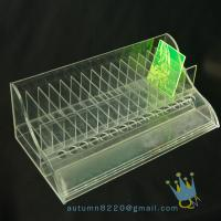 China keyway plastic storage box on sale