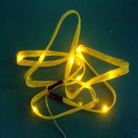 butterfly string lights - quality butterfly string lights for sale