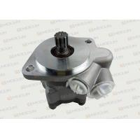 Quality OEM Standard Truck Power Steering Pump 3820856C91 For America Vehicle for sale