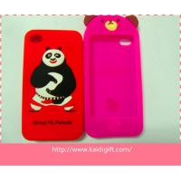 China cheap mobile phone silicone case for samsung galaxy Note 4 cases on sale
