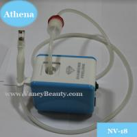 dermabrasion machine for home use