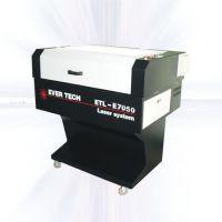 China Rubber Stamp Making Machine TJ340 on sale