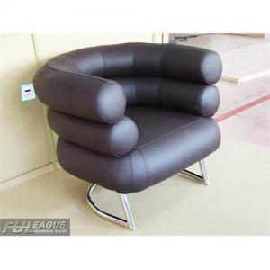 daybed by eileen gray daybed by eileen gray images. Black Bedroom Furniture Sets. Home Design Ideas