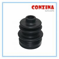 Quality 49509-02A00 C.V Joint boot good quality rubber parts use for hyundai atos for sale