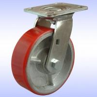 Buy Heavy Duty Casters US62S at wholesale prices
