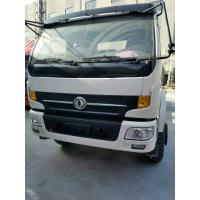 Quality Dongfeng Light Cargo Truck/4X2/4-10 ton/ wheel base: 3300mm/3800mm/Cummins engine for sale