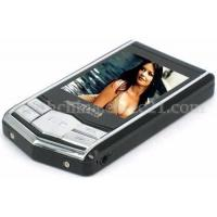 Quality 1.8 Inch 65K Full Color OLED Display MP4 Player Wholesale for sale