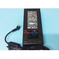 China 120W 19.5V 6.15A AC Adapter Laptop Charger For Lenovo Thinkpad IdeaPad B305 C305 B31R2 6.3*3.0mm on sale