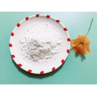 Buy Ethyl Lauroyl Arginate HCl As Preservatives Used In Cosmetics at wholesale prices