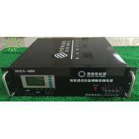 China 48V 50Ah  Home Storage Battery , CAN Communication Charging Lifepo4 Batteries Packs on sale