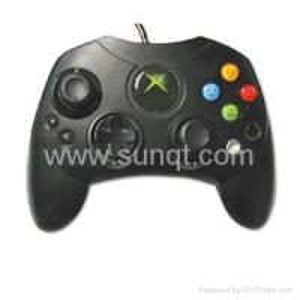 China Xbox-Xbox360  Accessories on sale