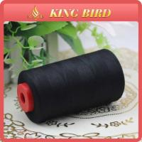 China New Style Strong 100% Polyester Sewing Thread 60S/2 for Quilting Use on sale