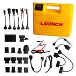 Quality Original Launch X431 Diagun III Bluetooth Update Online for sale