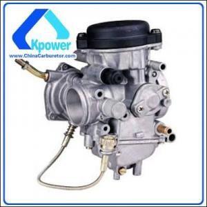 Quality PD33J,PD36J,PD42J Carburetor,ATV Carburetor,HISUN Carburetor from Kpower for sale