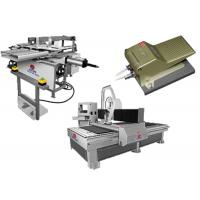 China Reliable Cushion Stuffing Machine , Open Mixed Pillow Manufacturing Machine on sale