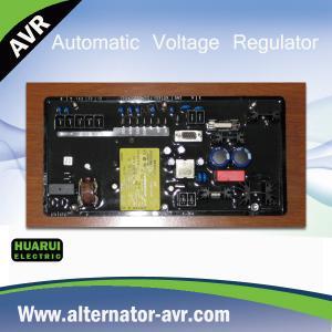 Quality Marathon DVR2000EC AVR Automatic Voltage Regulator for Brushless Generator for sale