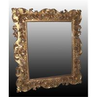 Hand Carved Wood Picture Frames Oil Picture Frames Wood