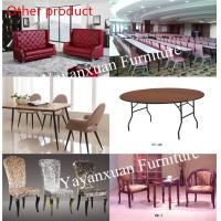 Folding banquet chairs Furniture Wholesale with discount