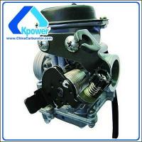 China Motorcycle Carburetor from Kpower on sale
