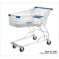low_carbon_steel_4_wheels_metal_wire_shopping_shopping_trolleys_for_strong_style_color_b82220_the_strong_elderly_strong_style_colo 5 8 arbor wire wheel 2 on 5 8 arbor wire wheel
