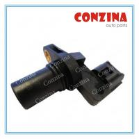 Buy 39310-38050 camshaft position sensor use for hyundai atos auto parts at wholesale prices