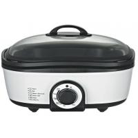Buy cheap 2015 New Multifunction electric multi cooker with attachment from wholesalers