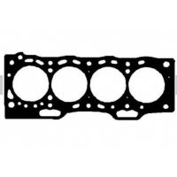 Quality Cylinder Head Gasket for Toyota corolla parts 2E OEM 11115-11010  Cylinder head gasket for sale