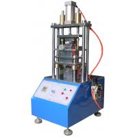 Quality Extrusion Compression Test Equipment For Small Consumer Electronics Such As Mobile Phones for sale