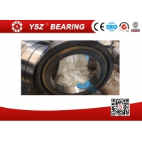 China 116168 (QJF1068) 340x520x82mm Four Point Angular Contact Ball Bearing For Rolling Mill Machine on sale