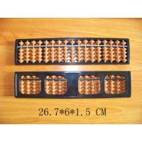 Quality 17 Roads Student Abacus for sale