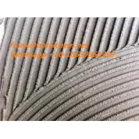 Quality modified cellulose ether HPMC for tile cement adhesive for sale