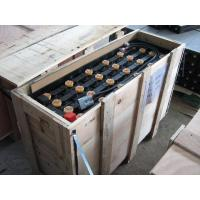 Buy cheap Lead acid battery for Electric Forklift and Pallet Truck, 48V 4DB280 from Wholesalers