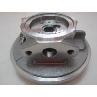 Quality 713673 Bearing Housing For Turbo 724930 721021 717626 709836 726698 727461 for sale