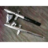 Quality Double Action Airbrush BD-182 for sale