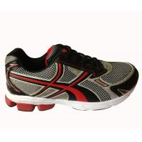 China Running shoes flat feet,shoes athletic running on sale