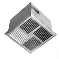 Ventilation fans for bathrooms quality ventilation fans for Bathroom fan noise