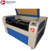 China 3d laser engraving machine printer on sale