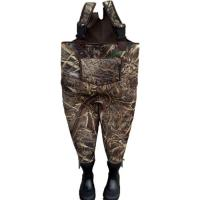 Custom made waders quality custom made waders for sale for Fishing waders on sale