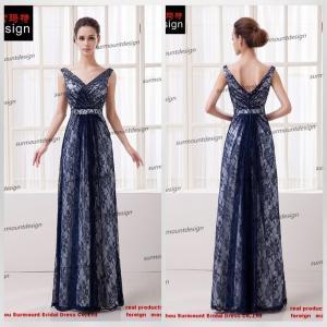 elegant floor length dresses   quality elegant floor