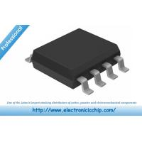 Quality Linear IC LM833MX Dual Audio Operational Amplifier IC Opamp Audio 15MHZ Soic8 for sale