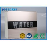 Buy cheap Kitchen Use Golden 5 Stages Reverse Osmosis Water Filter Without Electricity from Wholesalers