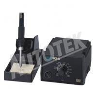 Quality Customized 60W Lead-free Temperature Controlled Soldering Stations Equipments for sale